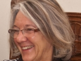 Cornelia Schönwälder