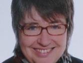 Stephanie Krengel